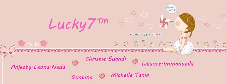 Lucky 7™