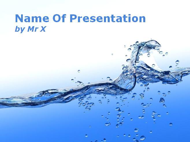 Top Best 5 PowerPoint Templates Design
