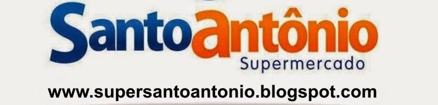 Santo Antônio Supermercado