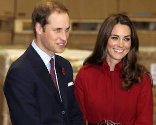 Kate Middleton Di Nobatkan Sebagai Wanita Tercantik Yang Alami [ www.BlogApaAja.com ]