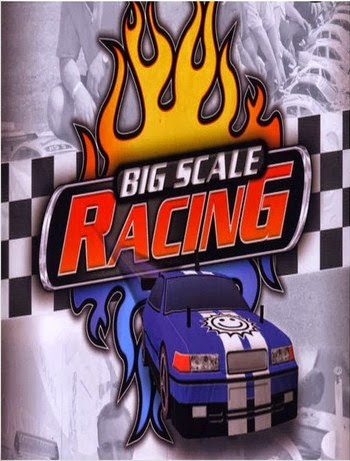 http://www.softwaresvilla.com/2015/04/big-scale-racing-pc-game-full-version.html