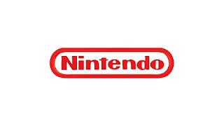 """بالصور: نينتندو تكشف عن أولى """"ألعابها"""" على الأجهزة المحمولة"""