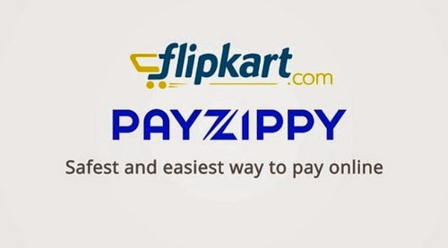 Flipkart closes Payzippy invests in Ngpay