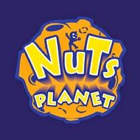 http://www.nutsplanet.com/