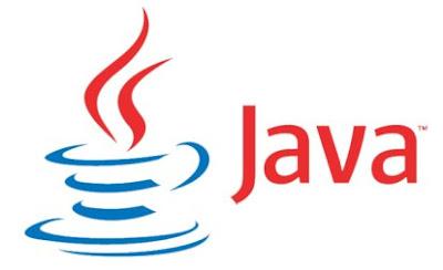 Java Development Kit  JDK 7 free download