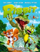 Ribbit (2014) [Latino]