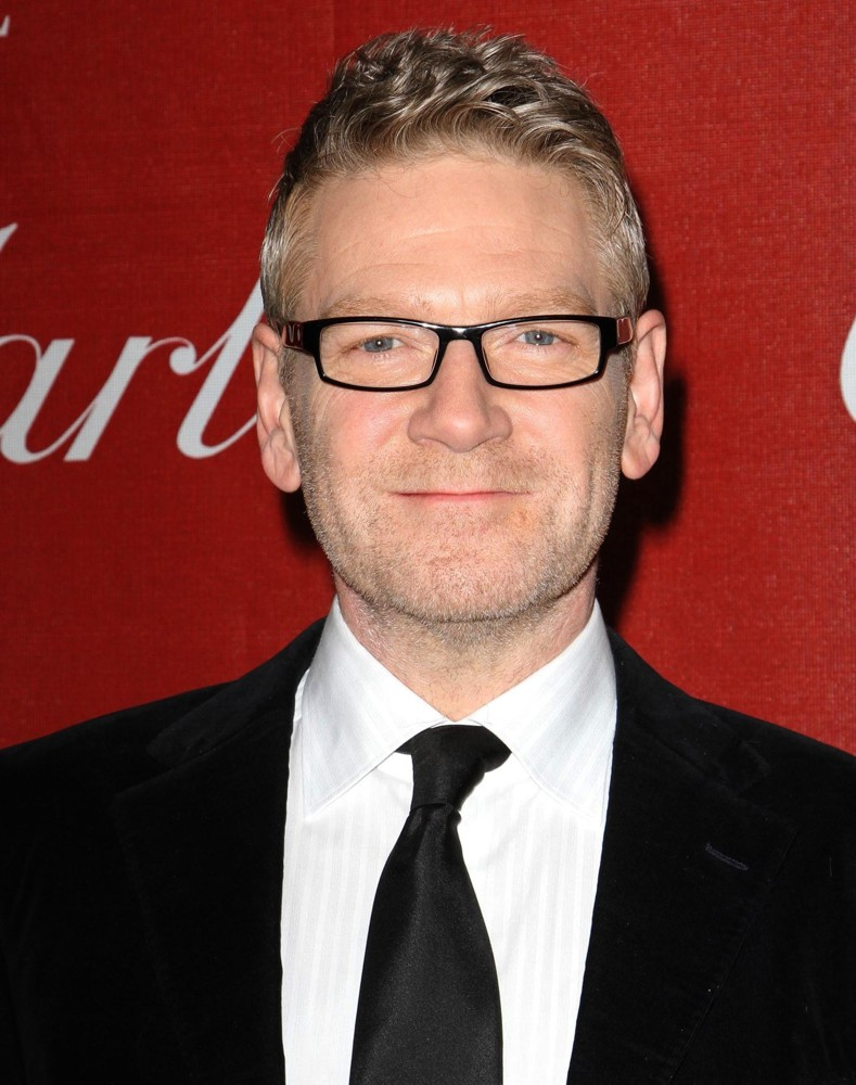 harry-potter-and-the-chamber-of-secrets-kenneth-branagh-le-talent-à-l-état-pur-