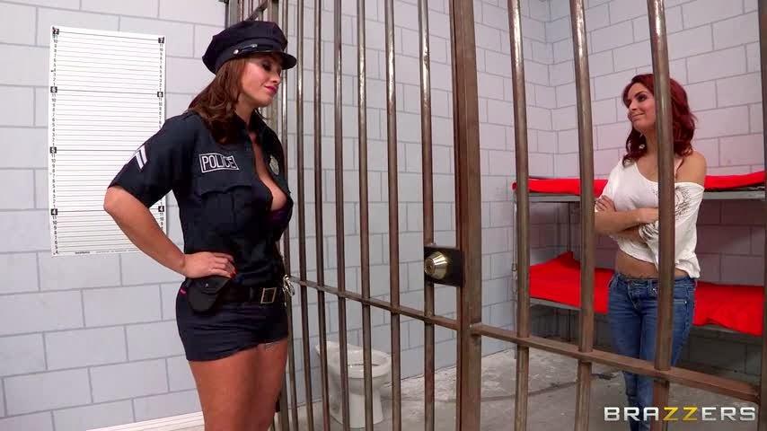 polis porn Terseksi Polis gay Video Di Kami Porno Situs gratis Settled Di sini.