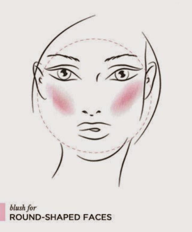 trang điểm, make up, đánh má hồng, kem enya, kem enya chính hãng, mỹ phẩm xách tay, bán buôn mỹ phẩm