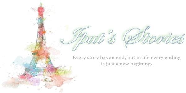 iput's stories