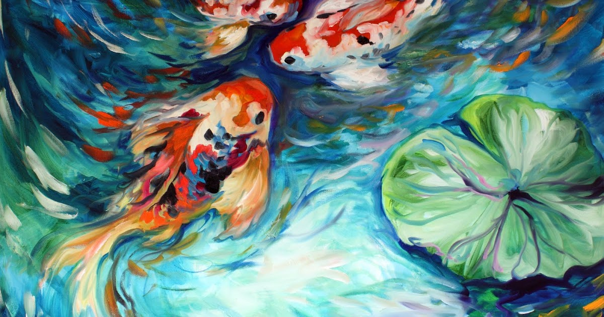 Daily Paintings ~ Fine Art Originals by Marcia Baldwin ...