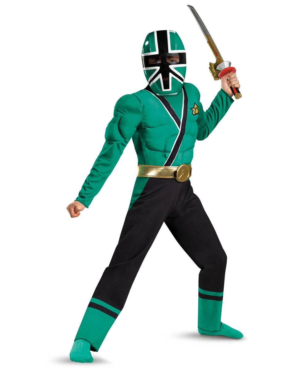 henshin grid power rangers halloween costumes. Black Bedroom Furniture Sets. Home Design Ideas