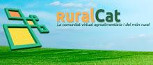 RuralCat