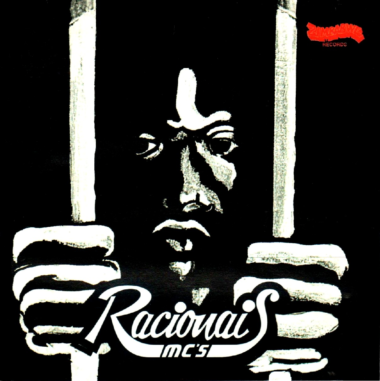 Download Racionais Mc's - Da ponte pra cá Mp3