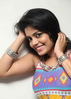 Jahnavi Kamath (5).jpg