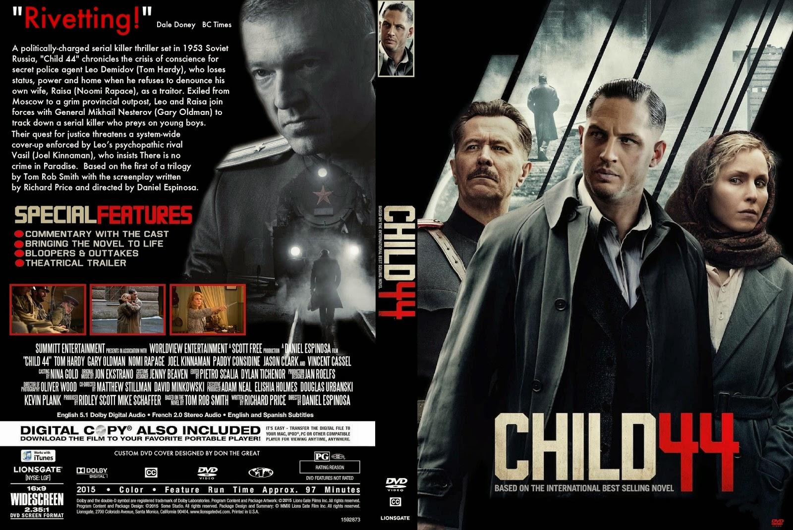 Baixar Crimes Ocultos BDRip XviD Dual Áudio Child 2B44 2B 25282015 2529 2B  2BCover 2BDVD 2BMovie