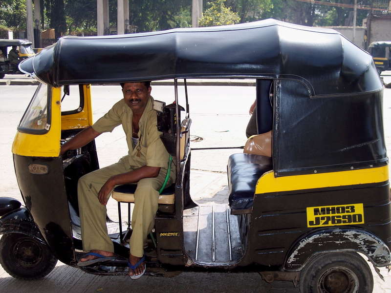 auto rickshaw in mumbai One of the leading agency for auto rickshaw advertising in pune established in 2008 and now we are the only company which serves clients across urban and rural parts of maharashtra such as mumbai, pune, aurangabad, nashik, nagpur, kolhapur, solapur etc.