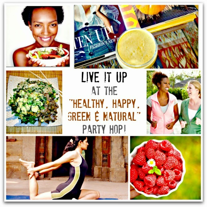 http://urbannaturale.com/live-it-up-at-the-healthy-happy-green-natural-party-blog-hop-25/