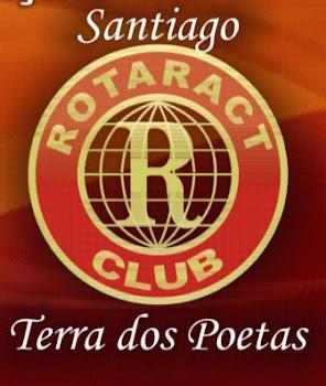 Rotaract Clube de Santiago Terra dos Poetas
