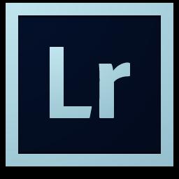 Adobe photoshop lightroom v4 3 portable