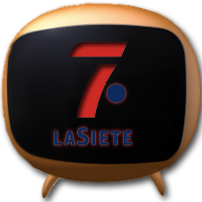 La Siete