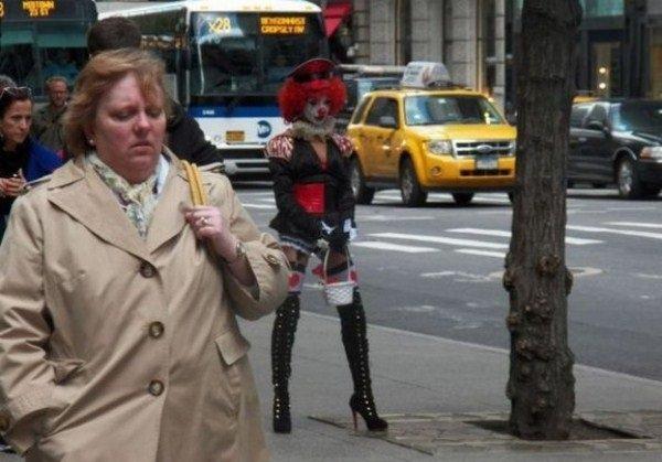 22 imagens tolas que circulam na Internet