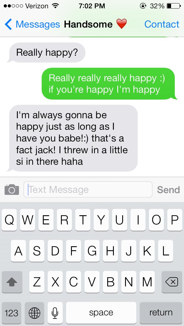 Sad Boyfriend Quotes. QuotesGram