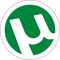 ����� ���� ������ ������� �� ����� u torrent 2013 ����