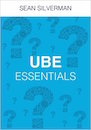UBE Essentials Volume 2