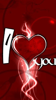 I Love You Images For Mobile