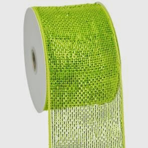 http://shop.tmigifts.com/3-x-20-yds-designer-netting-apple-with-lime-glamour-mr81007/dp/135