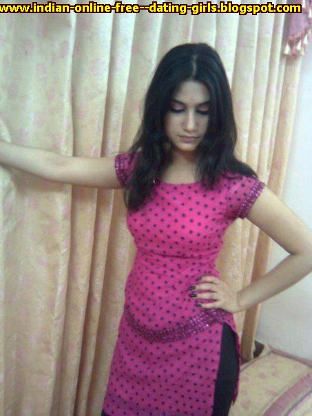 middle brook hindu single women Meet thousands of beautiful single ladies online seeking men for dating, love, marriage in india.