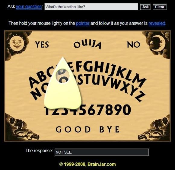 Tabuleiro de Ouija - 580x563