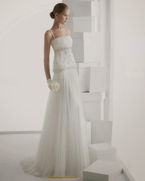 2014-Wedding-dresses-collection-from-Rosa-Clara-part-1