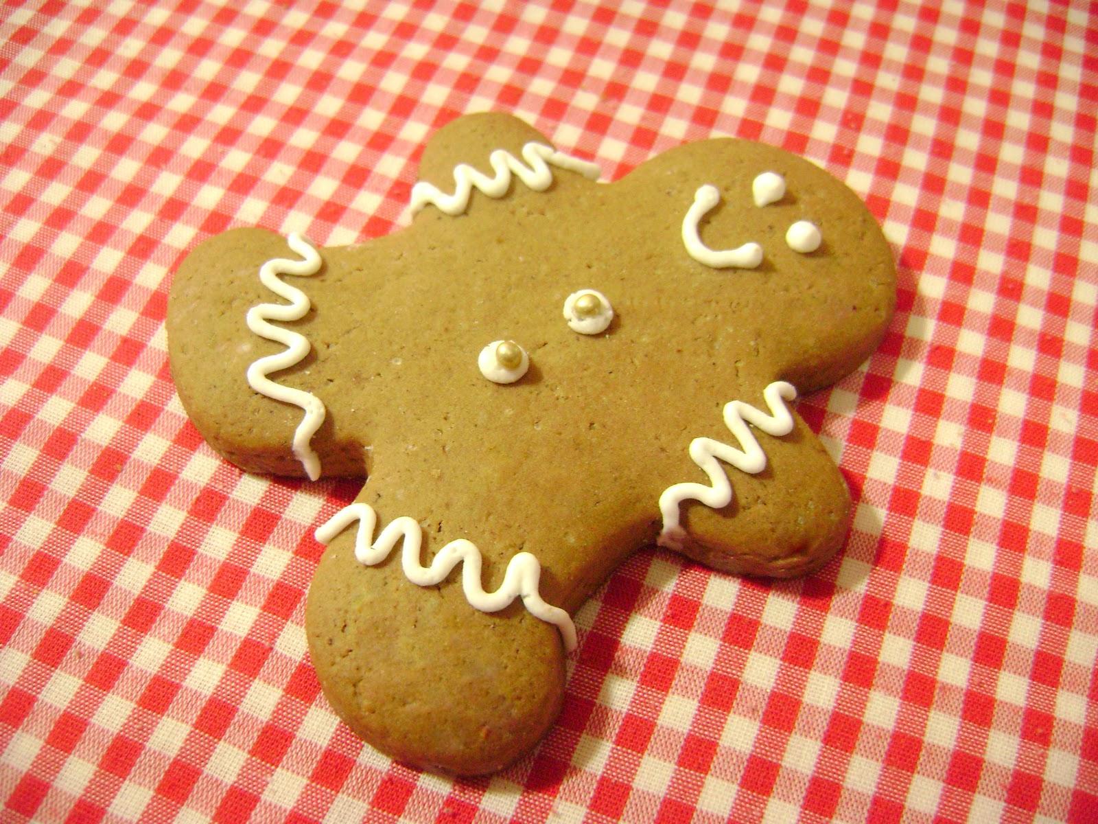 December 2011 | Mari's Cakes (