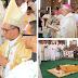 Ordenación Episcopal de Mons. Rafael Rodríguez