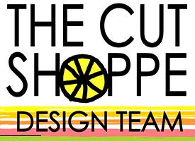 The Cut Shoppe
