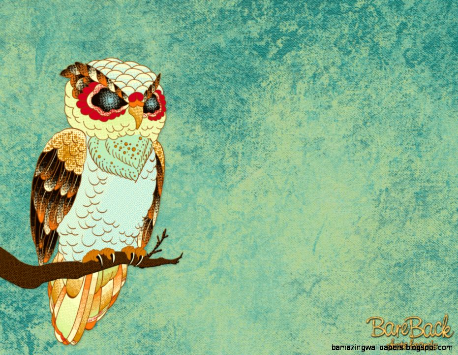 Download Owl Big Wallpaper 1024x768  Wallpoper 346274