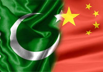 la proxima guerra china pakistan alianza amenaza banderas