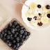 Zdrowe odżywianie + ćwiczenia