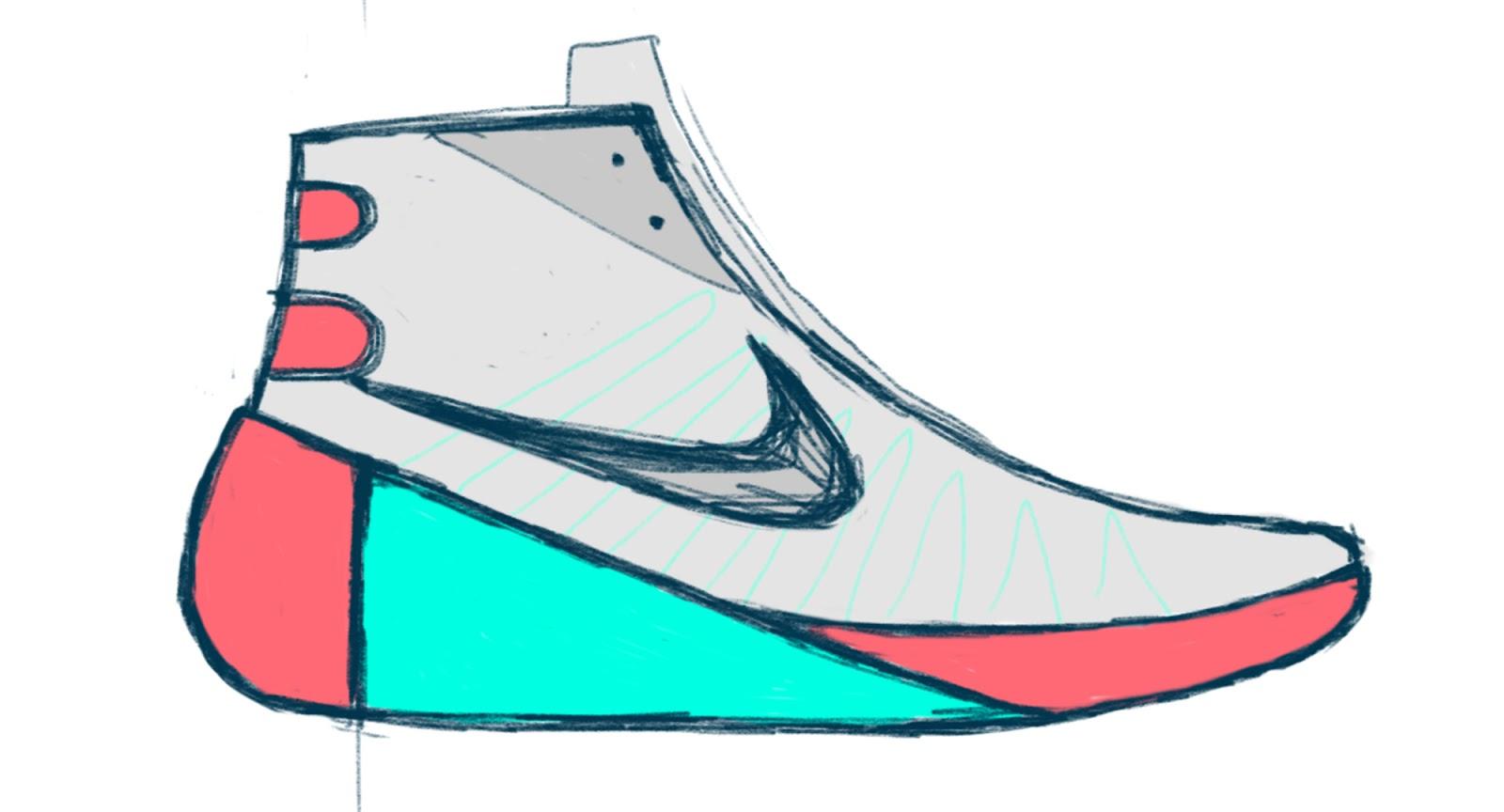Nike Hyperdunk 2016 Frontera popular