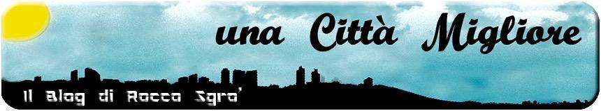 una Città Migliore