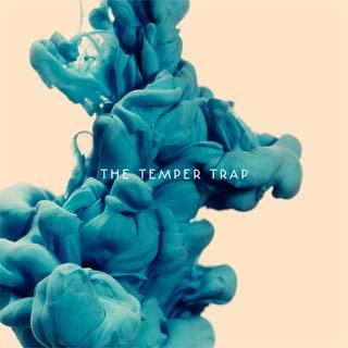 The Temper Trap – Leaving Heartbreak Hotel Lyrics | Letras | Lirik | Tekst | Text | Testo | Paroles - Source: emp3musicdownload.blogspot.com