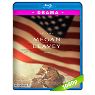 Megan Leavey (2017) BRRip 1080p Audio Dual Latino-Ingles