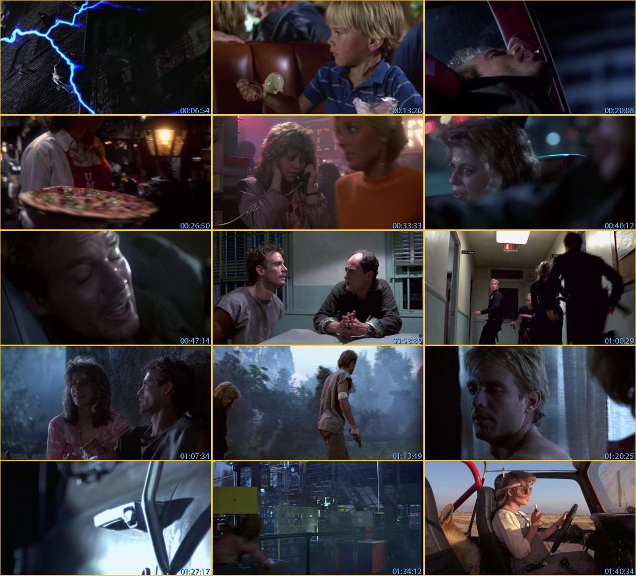 http://3.bp.blogspot.com/-0lQ9Wx2KJ-I/UTuQt4JuN5I/AAAAAAAAUbQ/PC5wOGgXp_8/s1600/The+Terminator+BluRay+1080p+5.1CH.jpg