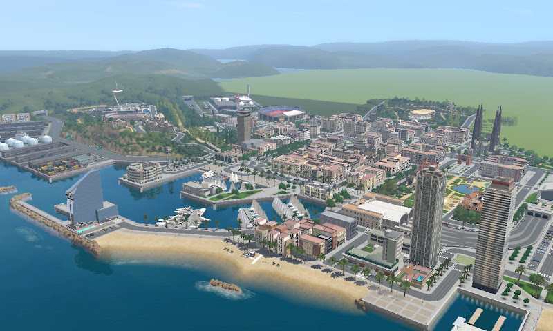 Barcelona (en proceso) - Beta disponible! - Página 7 Screenshot-82