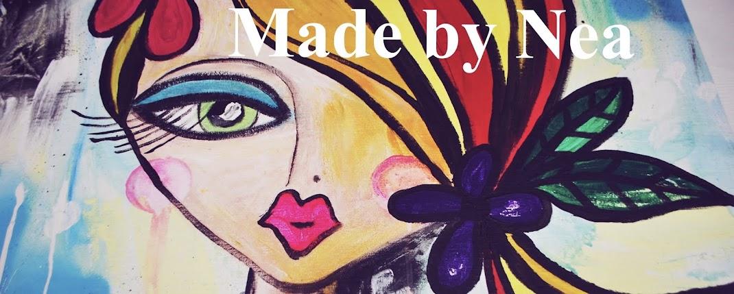 Made by NE´A