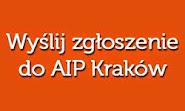 Załóż swoją firmę w AIP!