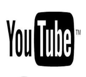 YouTube Google TV Channel