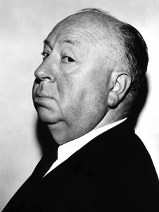 In Memoriam: Alfred Hitchcock
